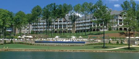 Golf Vacations - A World Of Golf Travel At Your Fingertips ...